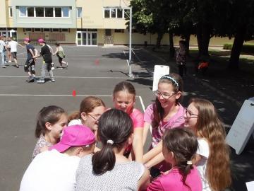 Győri egyházmegyés gyerekek a zánkai Erzsébet-táborban 03