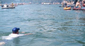 25. Drina regatta Bajina Bastaban 31