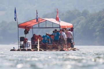 25. Drina regatta Bajina Bastaban 67