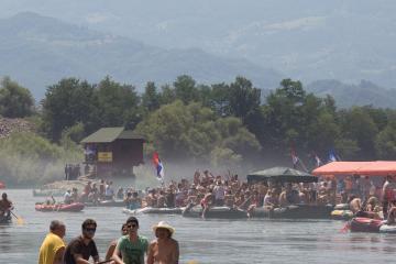 25. Drina regatta Bajina Bastaban 69