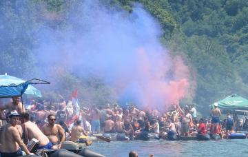 25. Drina regatta Bajina Bastaban 35