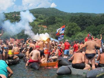 25. Drina regatta Bajina Bastaban 47