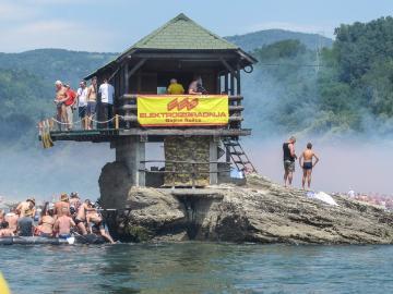 25. Drina regatta Bajina Bastaban 54