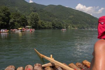 25. Drina regatta Bajina Bastaban 71