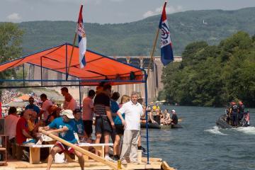 25. Drina regatta Bajina Bastaban 62