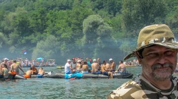 25. Drina regatta Bajina Bastaban 52
