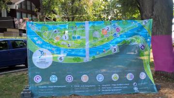 31! - 3 folyó, 1 sziget összművészeti fesztivál 35