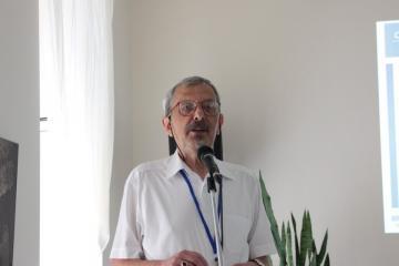 Használó - közönség - közösség - Helyismereti konferencia Győrben 28