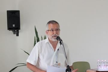 Használó - közönség - közösség - Helyismereti konferencia Győrben 11