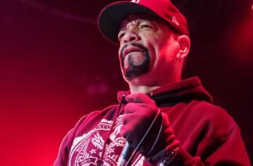 A gengszterizmus pszichológiája - Ice-T-interjú 25