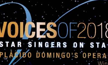 VOICES of 2018 01