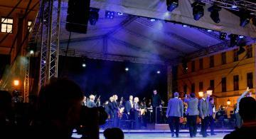 EKF gála a Széchenyi téren 89