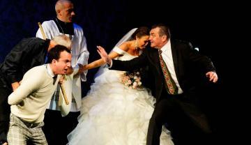 Mikszáth-Závada: Különös házasság 070
