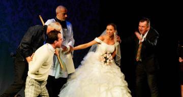 Mikszáth-Závada: Különös házasság 069