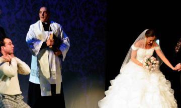 Mikszáth-Závada: Különös házasság 066