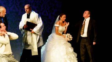 Mikszáth-Závada: Különös házasság 067