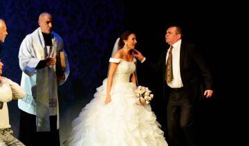 Mikszáth-Závada: Különös házasság 068