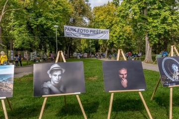FotoPark Pöstyén 06