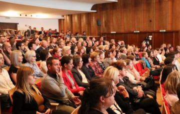 EKF 2023 pályázat - Támogatói gála 29