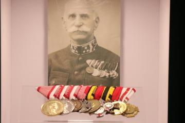 170 éves a Magyar Honvédség 07
