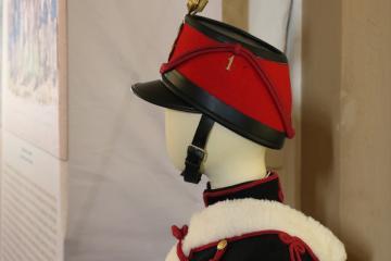 170 éves a Magyar Honvédség 20