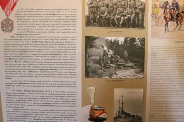 170 éves a Magyar Honvédség 17