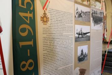 170 éves a Magyar Honvédség 05
