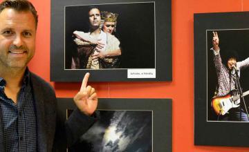 Art Agora aukció 42
