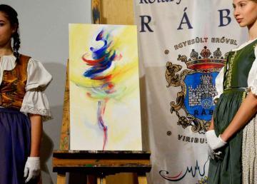Art Agora aukció 53