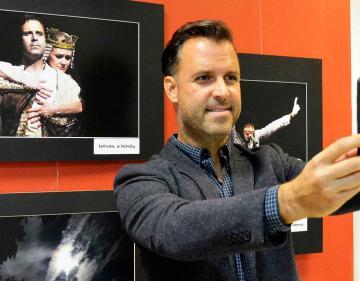 Art Agora aukció 44