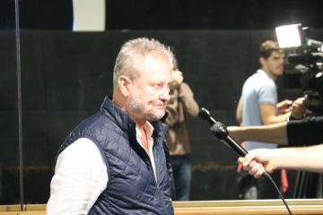 Aréna – Hungária musical olvasópróba 05