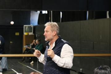 Aréna – Hungária musical olvasópróba 32