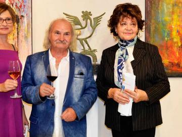 KOMP kiállítás Győrben 51