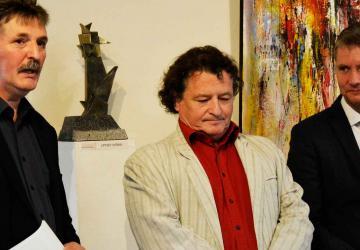KOMP kiállítás Győrben 27