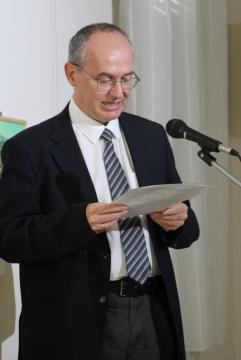 Szovák Kornél
