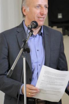 H. Németh István