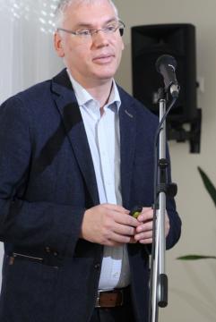 Székely Zoltán