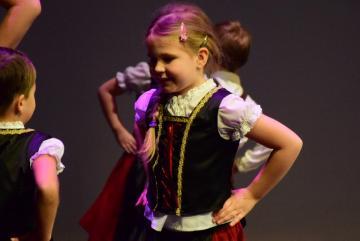 Győri német nemzetiség 24