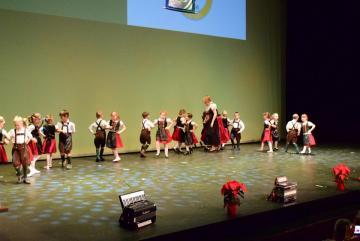 Győri német nemzetiség 19