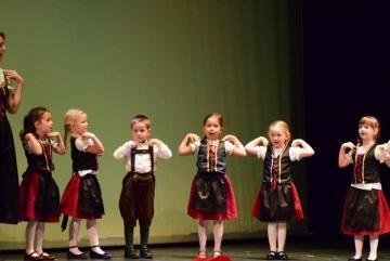 Győri német nemzetiség 18
