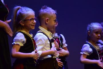 Győri német nemzetiség 14