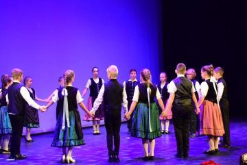 Győri német nemzetiség 27