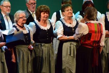 Győri német nemzetiség 44