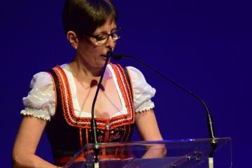 Győri német nemzetiség 03