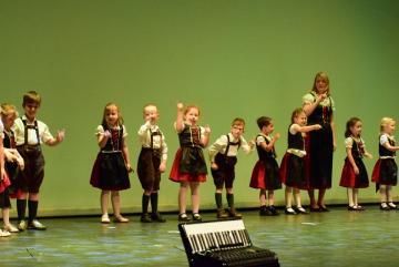 Győri német nemzetiség 16