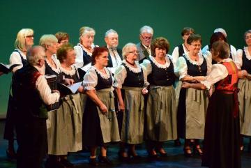 Győri német nemzetiség 46