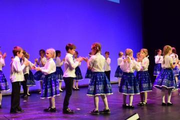 Győri német nemzetiség 35
