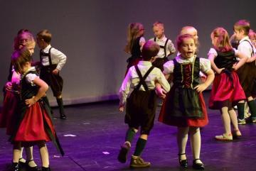 Győri német nemzetiség 25
