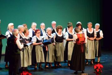 Győri német nemzetiség 45