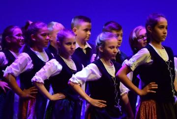 Győri német nemzetiség 30